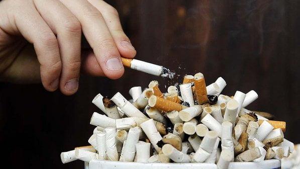 cigarro-fumo