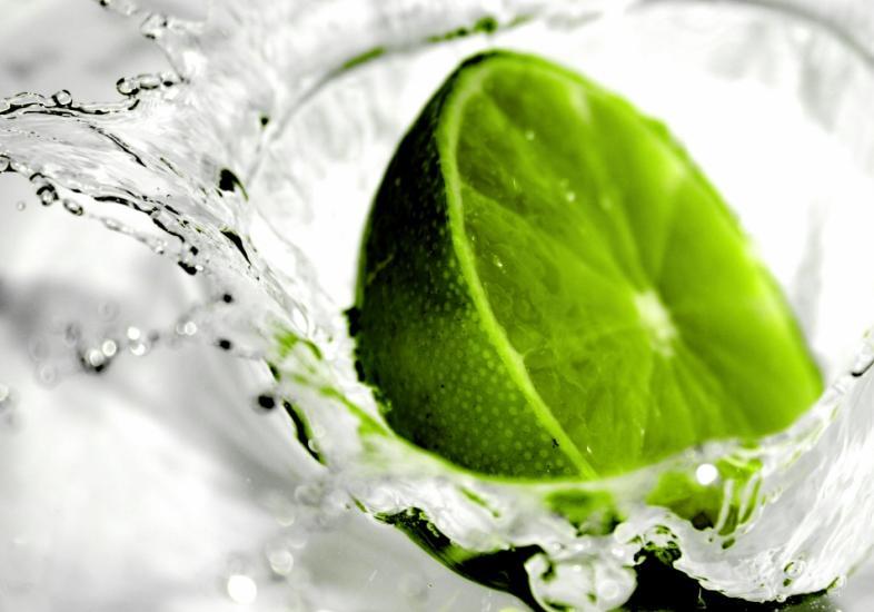dieta-agua-limao