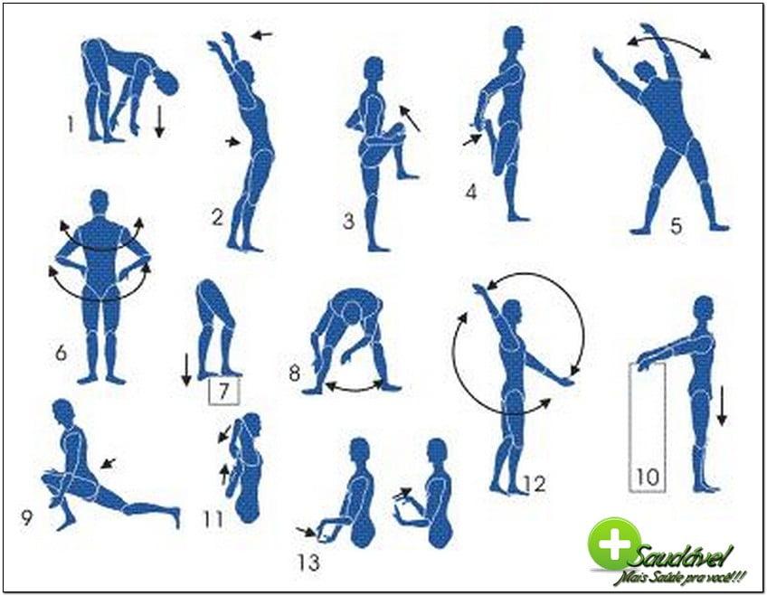 exercicios aerobicos1